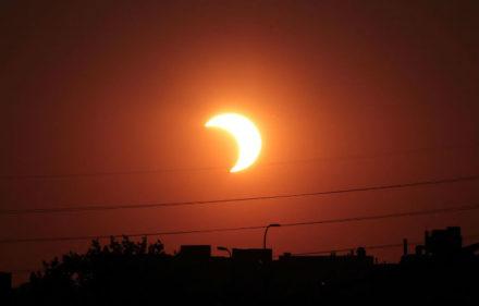 eclipse-parcial-sol-01