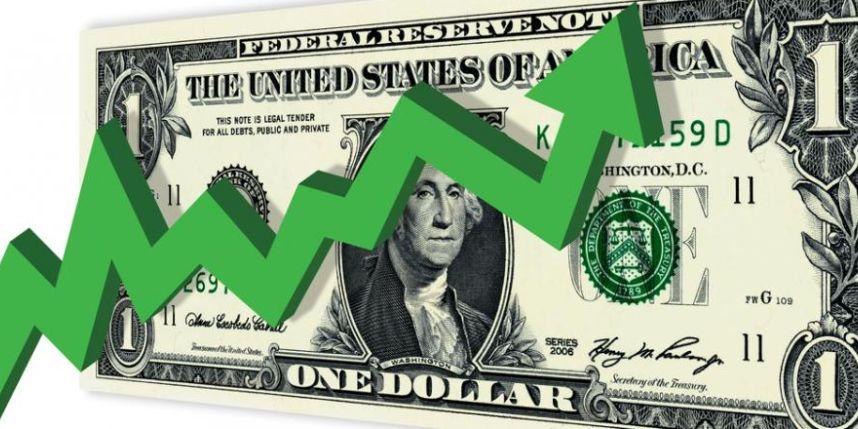 investir-em-dolar