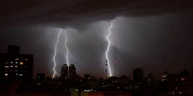 tormenta2-660x330