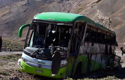 turbus-820x500