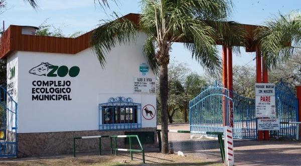 zoo-600x330