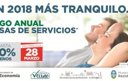 6x13 - PAGO ANUAL_inmobiliario 2018_vp