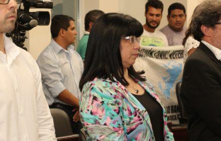 Celada_Inicio de sesiones Concejo