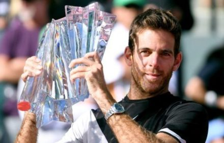 Martin-Potro-Indian-Wells-Agencias_12065252