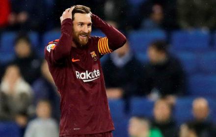 Messi-penal-errado-Barcelona-Espanyol-1920-2