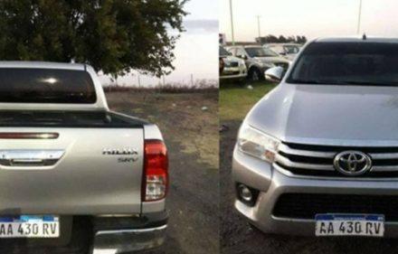 camioneta-intendente-miraflores-660x330
