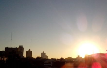 clima-19-640x330