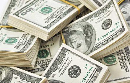 dolares-40s7gmpr8qk0