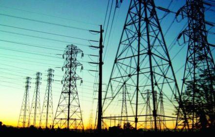 energia_electrica_venezuela_colombia_0_61779_61779