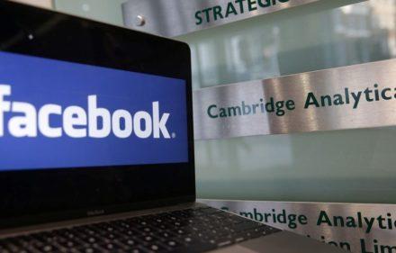 facebook-y-ca