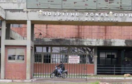 hospital-goya-660x330