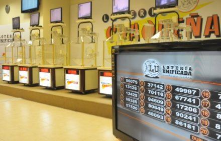 loteria-1-1-660x330