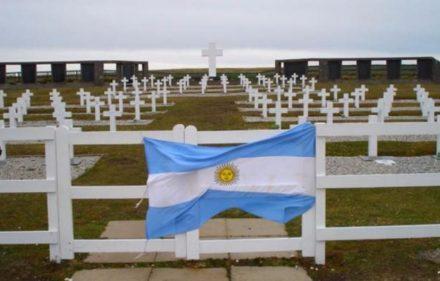 malvinas_cementerio_darwin_1_61327_61327