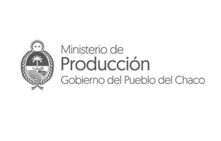 ministerioproduccion