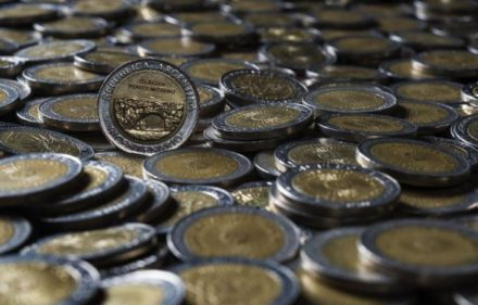 monedas_peso_argentina_dinero_crop1500343041068.jpg_258117318