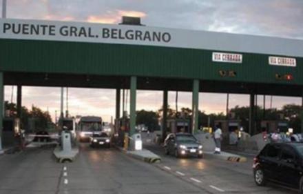 peaje-gral-belgrano-660x330