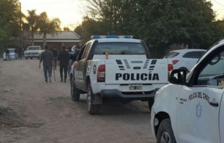police-600x330