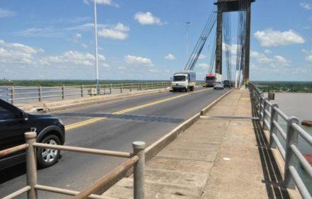 puente_61903_61903