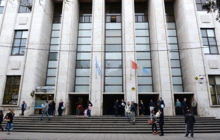 tribunales-1024x683