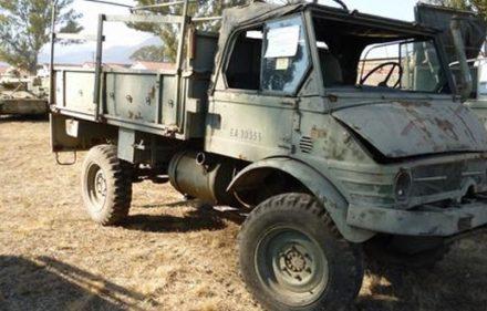 unimog-650x330