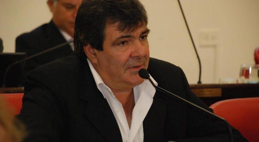 CARIM PECHE (1)