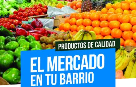 EL-MERCAOD-EN-TU-BARRIO