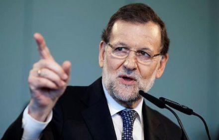 Mariano_Rajoy_Brey-PP_Partido_Popular-Congreso_de_los_Diputados-Politica_204741165_31801564_1024x576