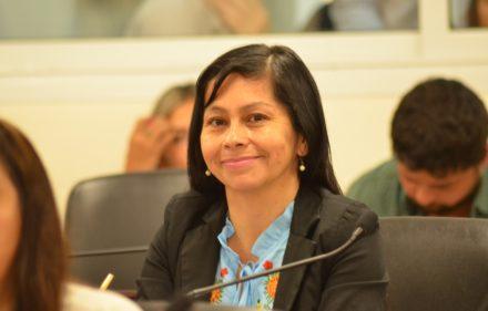 Nancy Sotelo