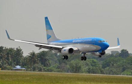avion_aerolineas_argentinas_1_62997_62997