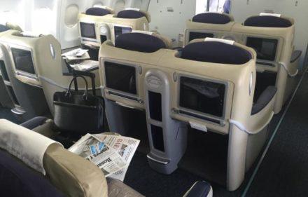 avion_aerolineas_argentinas_clase_ejecutiva_1_63279_63279