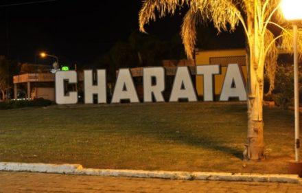 charatachaco-660x330