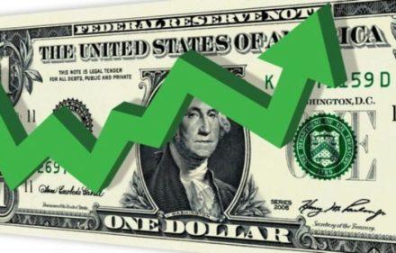dólar-sube-704x400