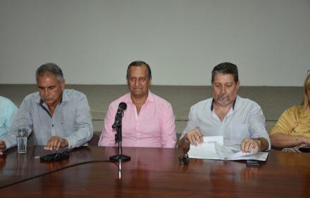 foro de seguridad vecinalDSC_5229