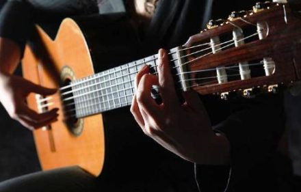 guitarra 9
