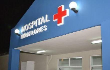 hospital_3_63582_63582