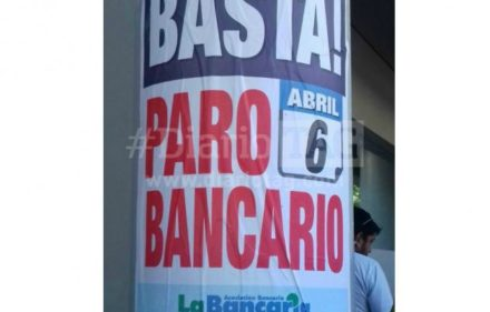 la_bancaria_paro_6_abril_marcada_1_62240_62240