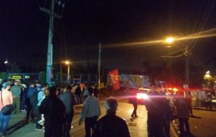 manifestantes.pf-ederson_hisingg1_62336_62336