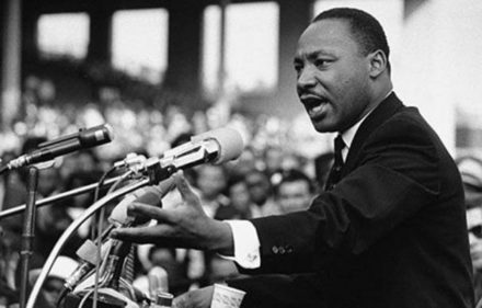 martin_luther_king.jpg_1634230318_62103_62103