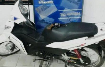 moto_62734_62734