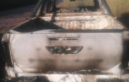 quemó-la-camioneta-de-su-novia-660x330