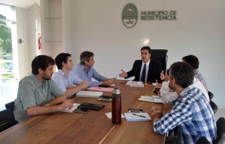 reunion gabinete 2