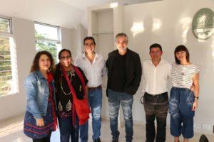 reunion semana pueblos originarios2