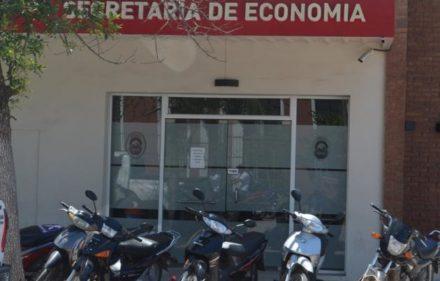 sp_secretaria_de_economia_1_62184_62184