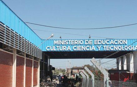 subsidio escuelasgestión privada