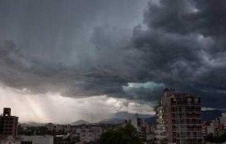 41642-otra-vez-hay-alerta-por-tormentas-fuertes