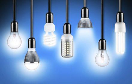 9-ventajas-iluminacion-led-economicas-baratas