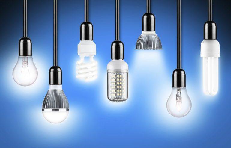 cacc59e346c Lanzan calculadora online para estimar el ahorro con lámparas Led ...