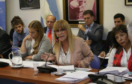 Aida en Comisión (4)