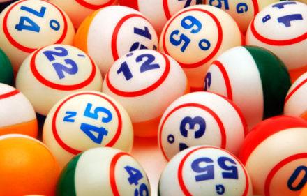 CE-Bingo_MobileHero_640x356