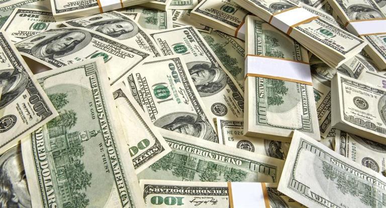 Dolar-6eqra20ucnv0
